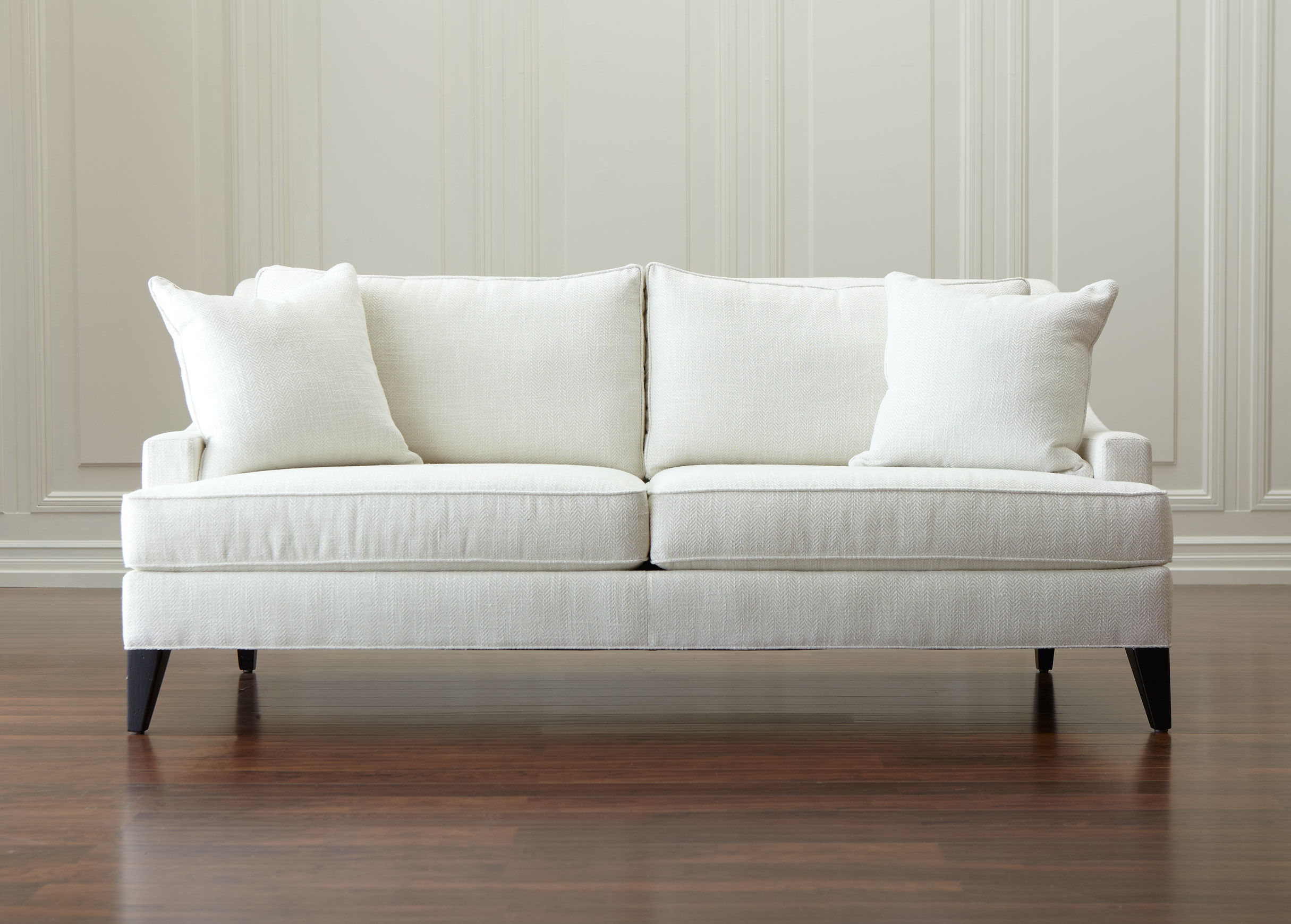 ethan allen sofa bed crate and barrel leather best sleeper sofas homesfeed