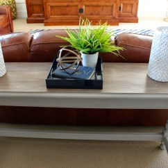 Long White Sofa Table How Do You Repair A Tear In Leather Cool Extra Homesfeed