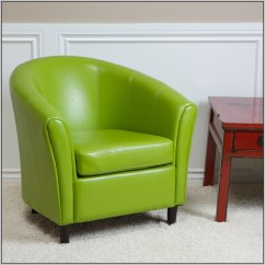 Lime Green Chairs Single Chair Sofa Bed For Sale Cool Accent Homesfeed