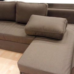 Ikea Sofa Sleeper Sectional Bristol System Best Sleepers Homesfeed