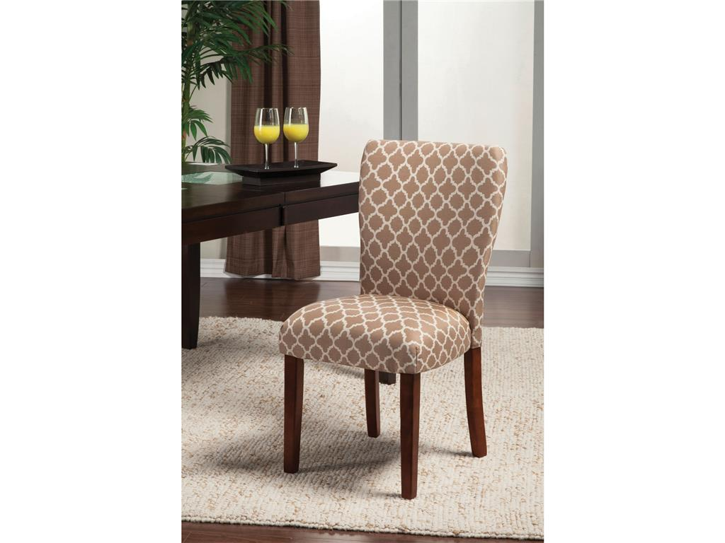 parson chairs campana brothers favela chair perfect parsons target homesfeed