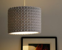 Extra Large Lamp Shades | HomesFeed