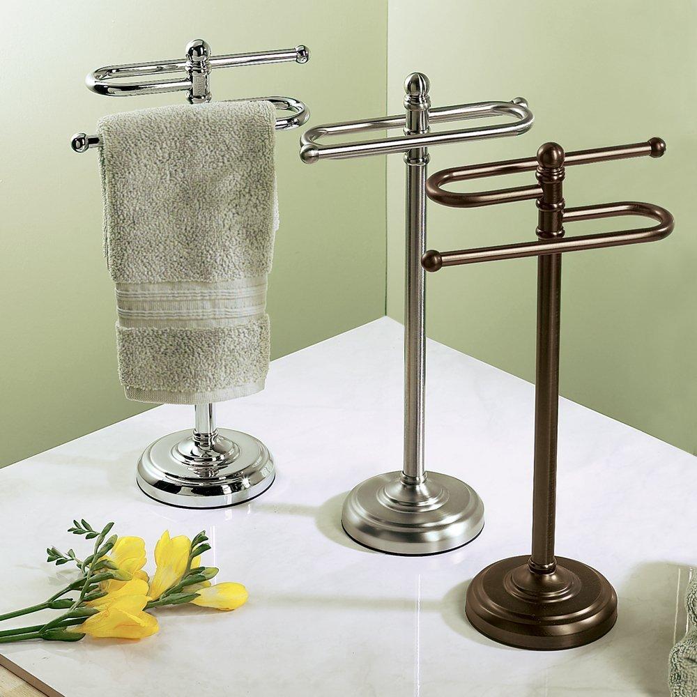 Popular Items of Hand Towel Stand  HomesFeed