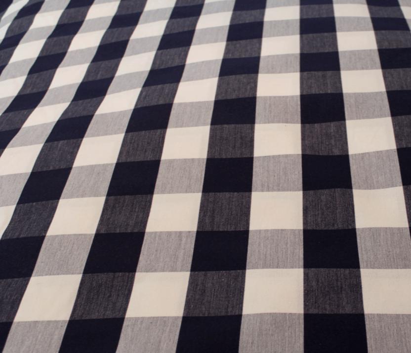 sofa slipcover pattern tempur pedic furniture color options of buffalo check upholstery fabric | homesfeed