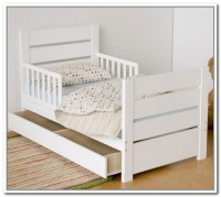 Kids Beds With Storage Ikea