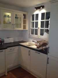 Over-The-Sink Lighting Ideas   HomesFeed