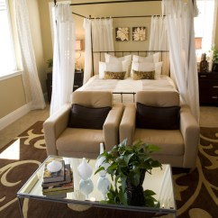 Bedroom Chair Design Ideas Image Kids Dining Sitting Chairs Comfortable For Area Homesfeed