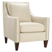 Best Accent Chair | HomesFeed