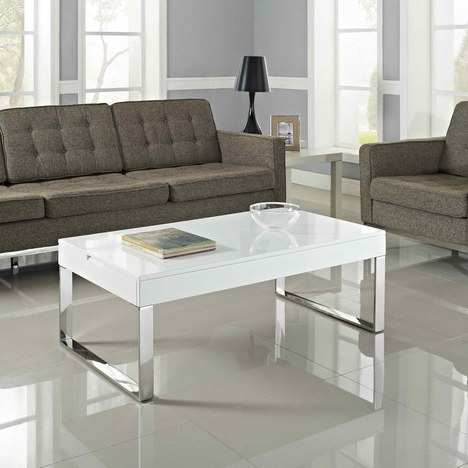 ikea living room tables artwork amazing lucite coffee table homesfeed white lift top with ceramic floor and large couches
