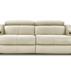 Leather Sofa Complaints Houston Bed Instructions Reviews Uk Natuzzi Couches
