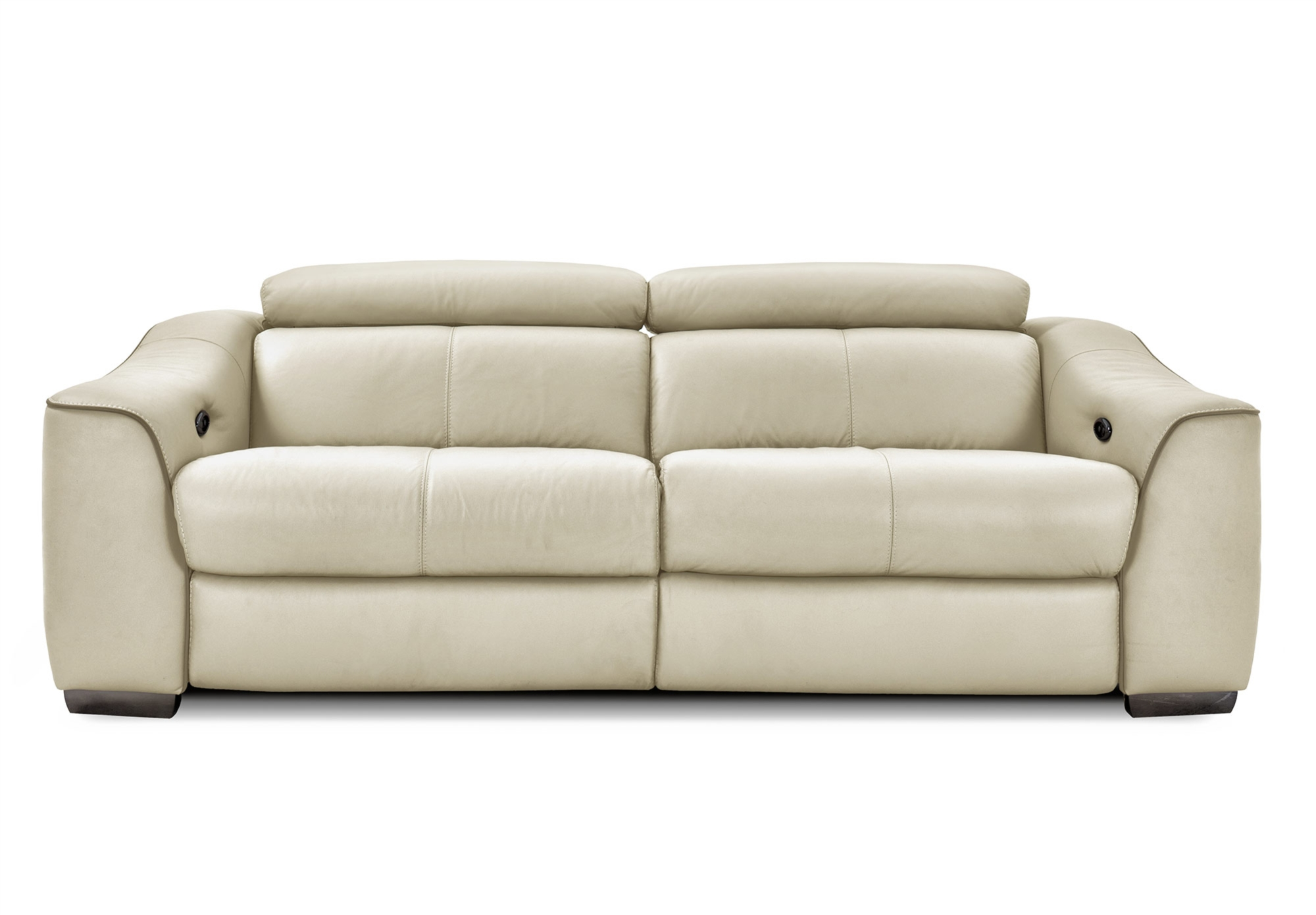 lazy boy sofa furniture village armen roxbury reviews uk natuzzi leather couches