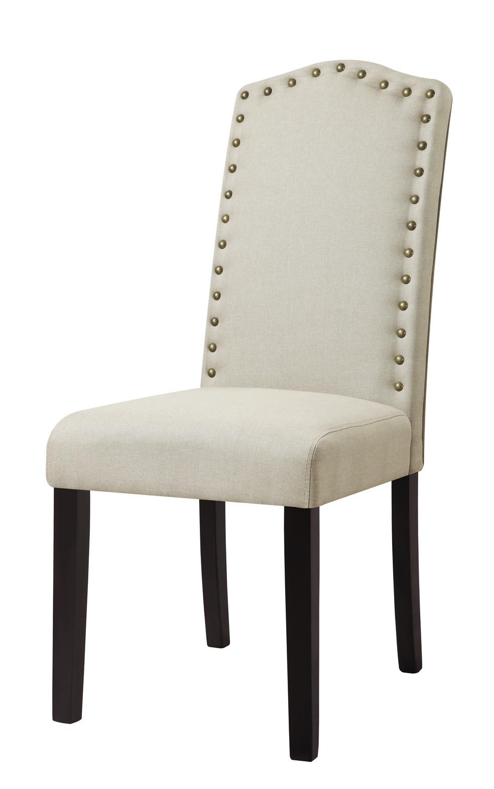 Kitchen Chairs Target