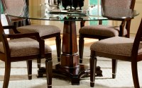 Dining Room Table Base Ideas