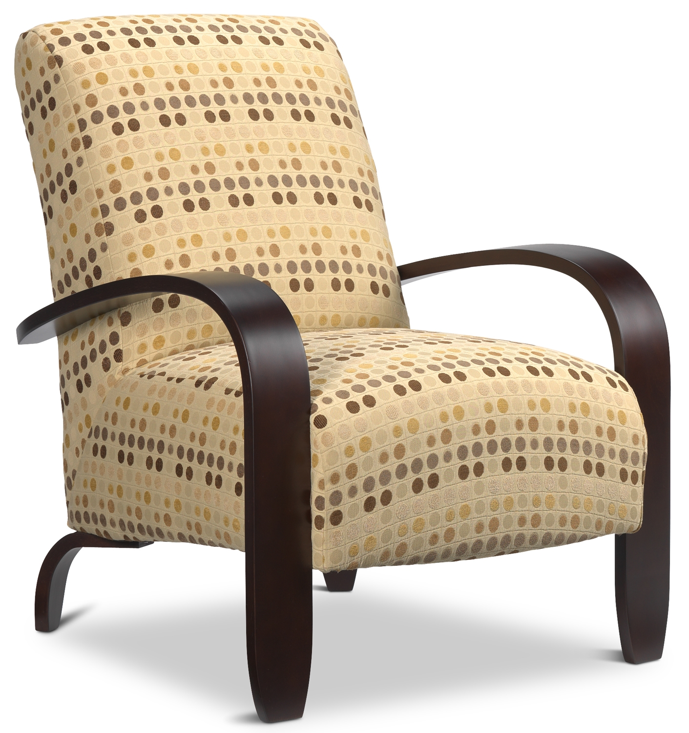 yellow upholstered accent chair pier one papasan best homesfeed
