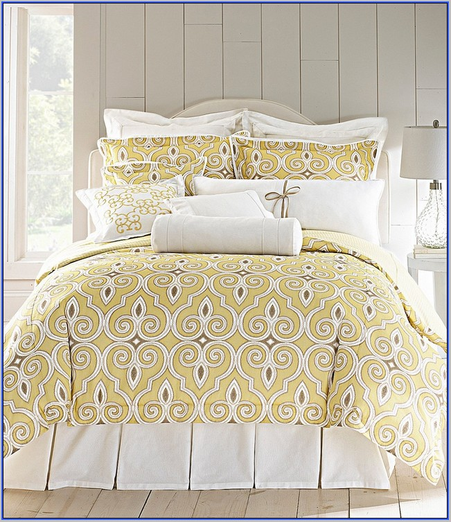 Amazing Dillards Bedroom Furniture | newdiyideas.info