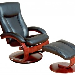 Chair For Bad Back Planq Unusual Most Comfortable Recliner Homesfeed