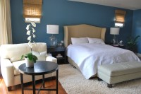 Lovely Small Loveseat For Bedroom | HomesFeed