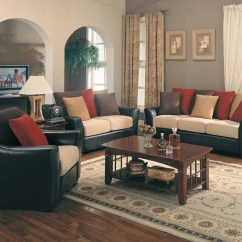 Accent Chairs To Go With Brown Leather Sofa Living Room Design Ideas Corner Home The Honoroak