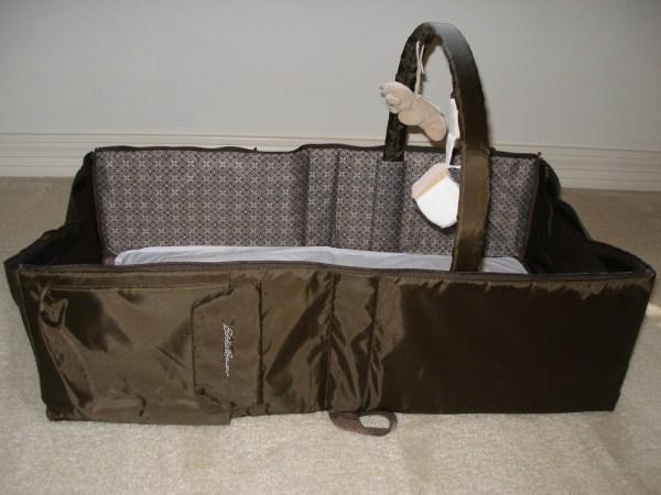 Travel Beds Babies Homesfeed