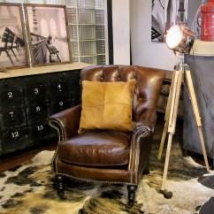 Best Reading Chairs Twin Sofa Sleeper Chair Homesfeed