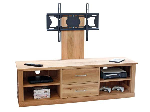 Cool Flat Screen Tv Stands With Mount Homesfeed