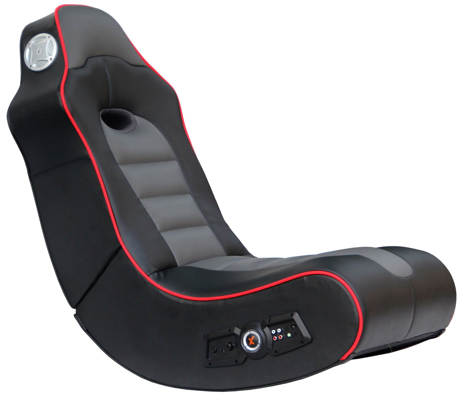 Gamer Chairs Gaming Chair For Adults Homesfeed