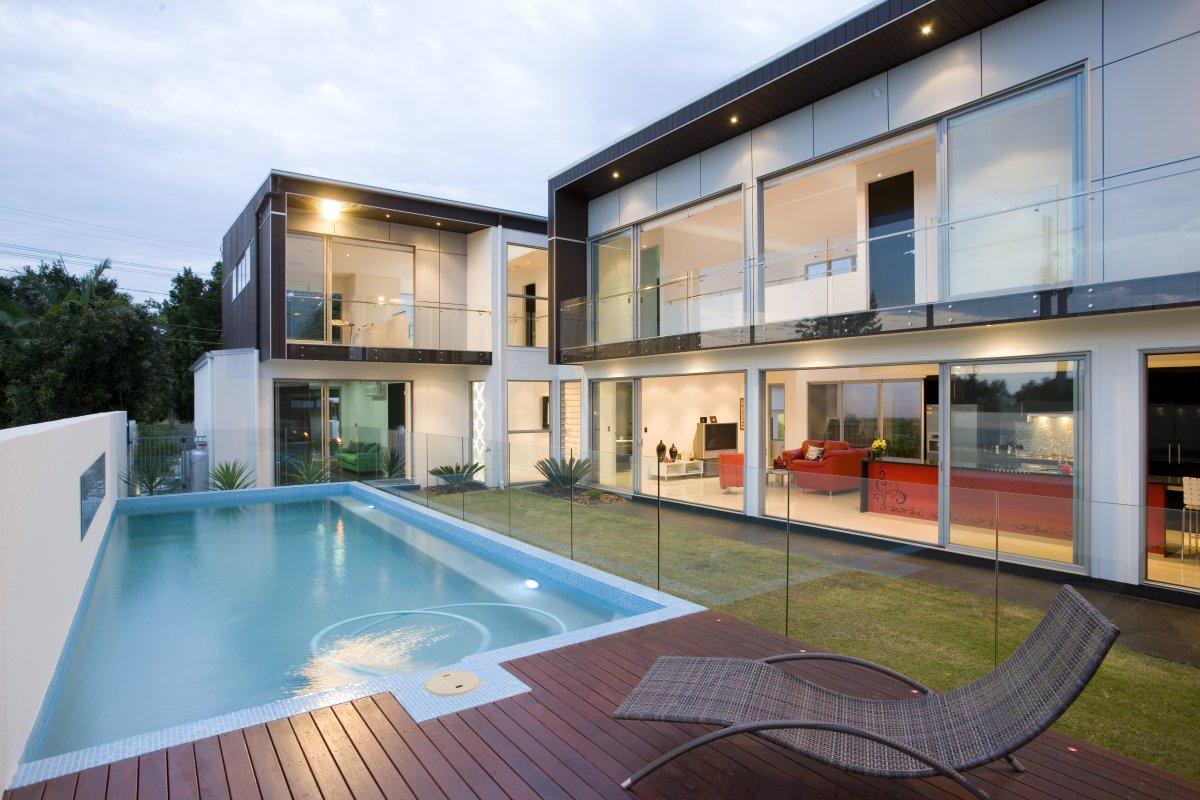 Family roblox bloxburg house ideas for 3d pool design brisbane