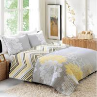 better homes and gardens bedroom sets