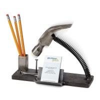 Funny Desk Accessories | HomesFeed