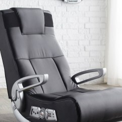 Gaming Floor Chair Lafuma Accessories For Adults | Homesfeed