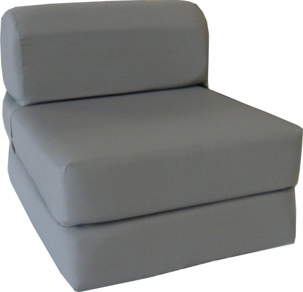 single sleeper chair scoop back velvet dining chairs homesfeed