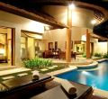 House with swiiming pool best design build my dream widescreen interior house for database laptop hd pics