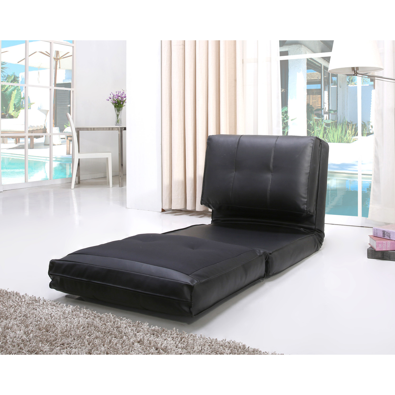 single sleeper chair luxury desk chairs uk homesfeed