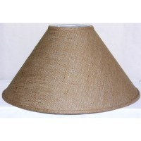 Cool Bell Shaped Lamp Shades | HomesFeed