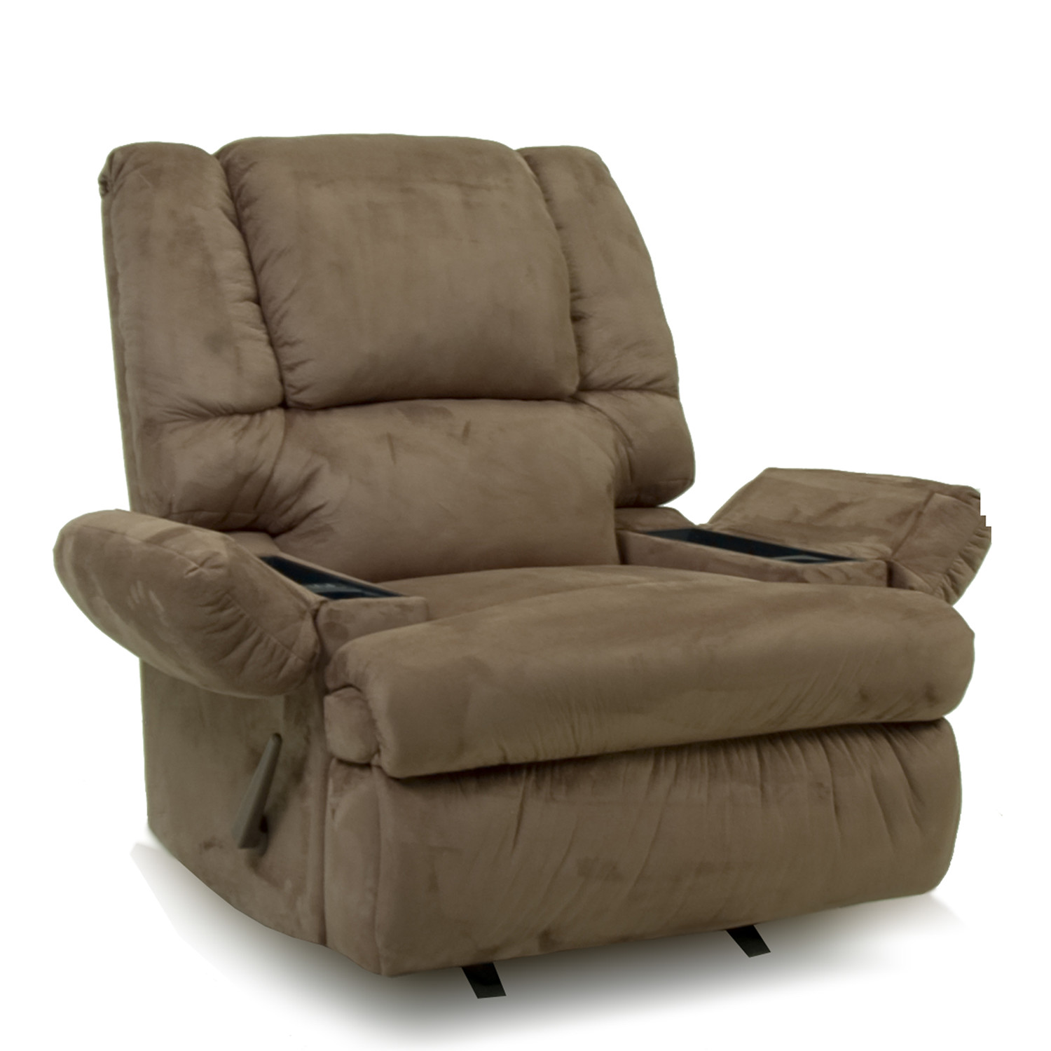 the most comfortable chair canadian tire adirondack covers recliner homesfeed