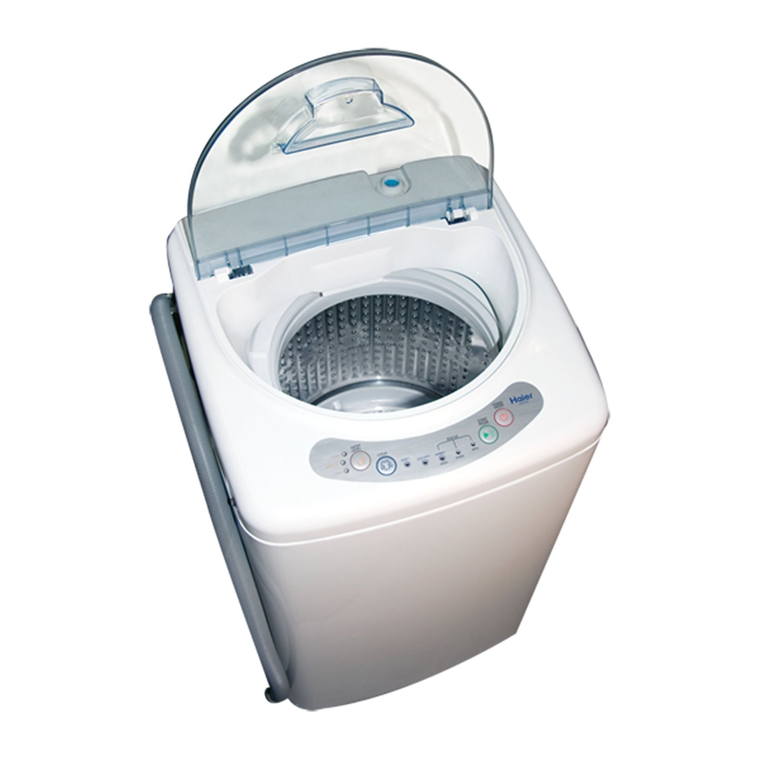 Used Haier Washer Dryer Combo