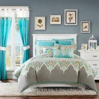 Better Homes and Garden Comforter Sets | HomesFeed