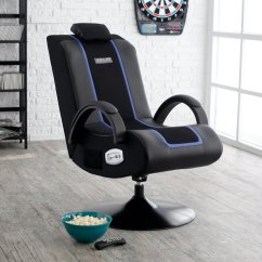 Gaming Floor Chair Target Sling Back Chairs For Adults Homesfeed