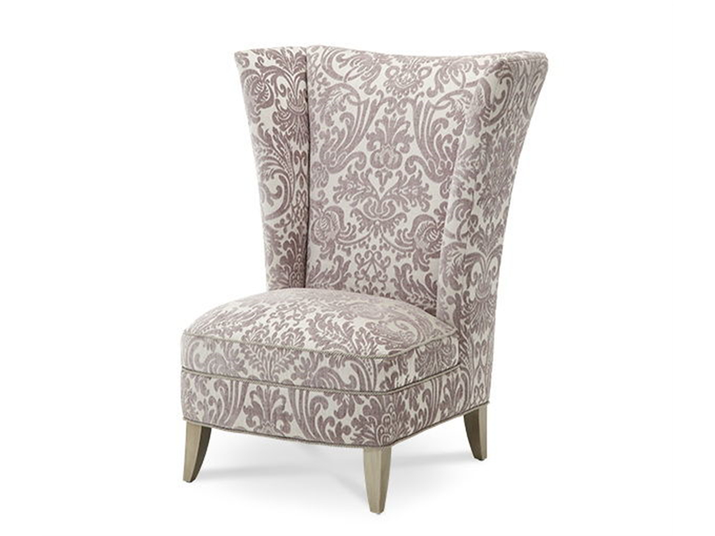 Sitting Room Chairs Best High Back Chairs For Living Room Homesfeed