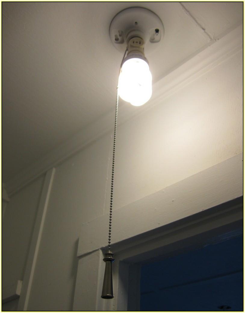 Closet Lighting Fixtures Homesfeed