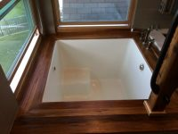 Unique Japanese Soaking Tub Kohler   HomesFeed