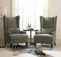 Best High Back Chairs For Living Room | HomesFeed