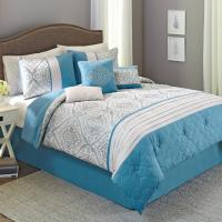 Better Homes and Garden Comforter Sets