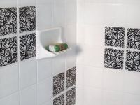 Awesome Removable Wall Tiles