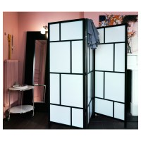 Cool Wall Partitions Ikea | HomesFeed