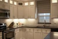 Carrara Marble Backsplash | HomesFeed