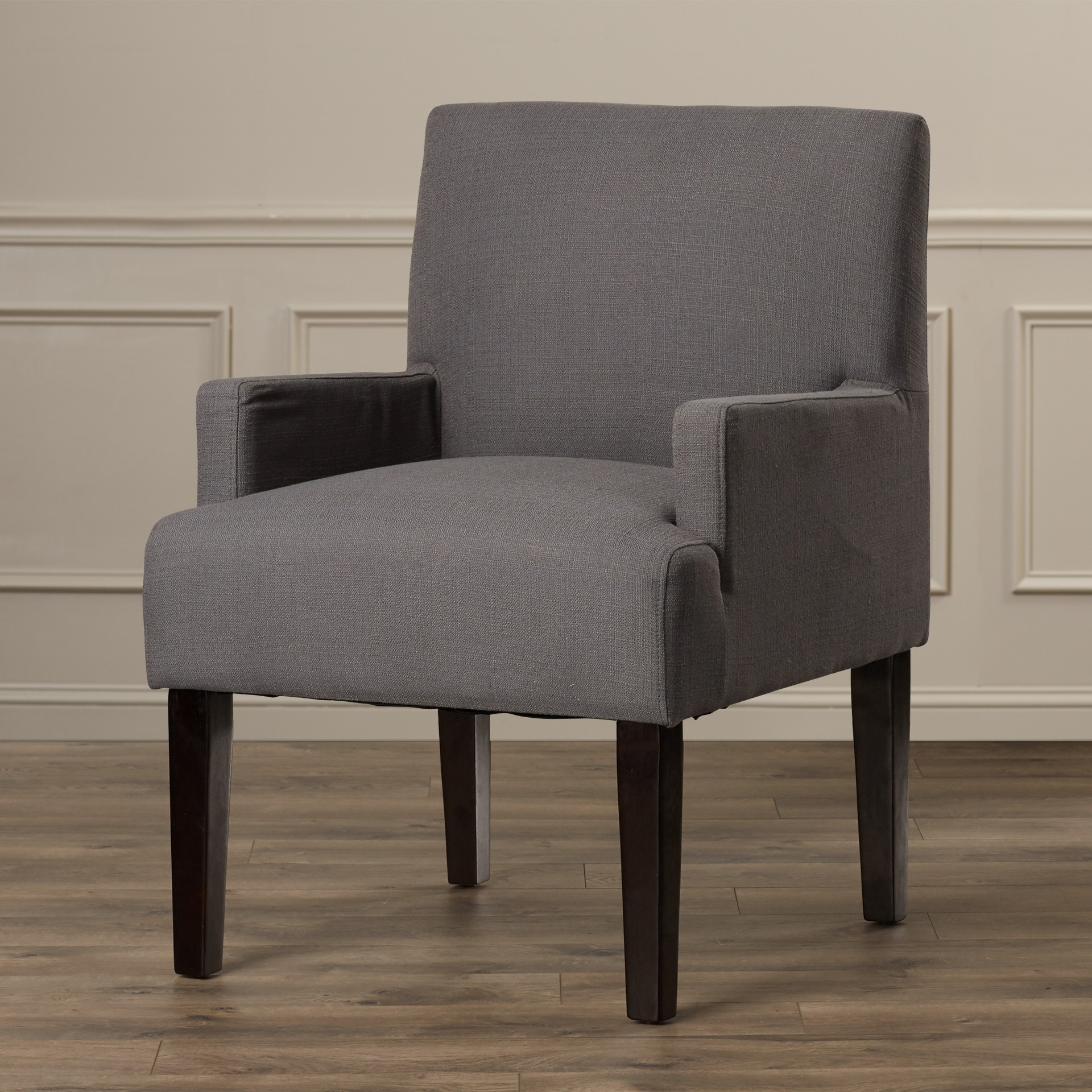 ave six chair how much to rent covers for wedding avenue furniture modern furnishing homesfeed