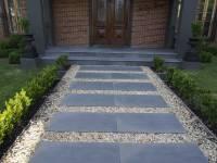 Blue Stone Pavers Review | HomesFeed