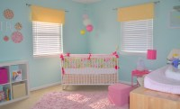Washable Wall Paint Product Option for Kids Rooms | HomesFeed