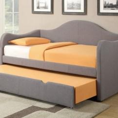 Comfy Sofas Uk Rowe Sofa Reviews Garden Furniture Architecture Home Design